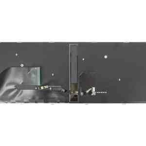 Clavier Anglais pour HP 840 G3/G4