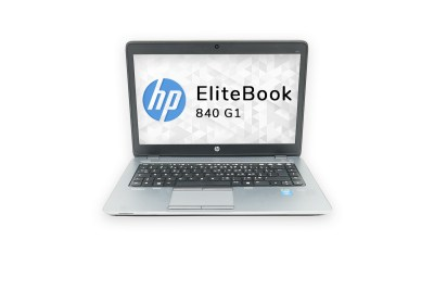 Hp-EliteBook-840-G1-face