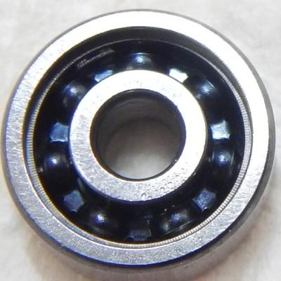 DSCN0138c