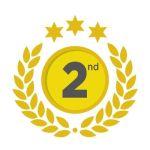 Certification Process 2