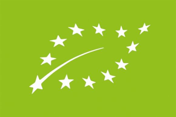 Eu Regulation EC 834/2007