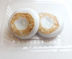 へんば餅(三重/へんばや商店)