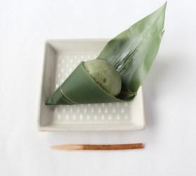 麩饅頭(福岡/亀屋延永)