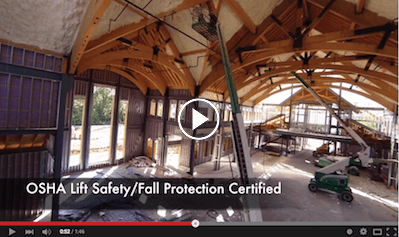 Health and safety ses spray foam insulation ses marketing video solutioingenieria Images
