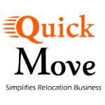 Quickmove Technologies Pvt. Ltd.