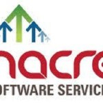 Nacre Software Services
