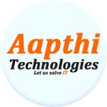 Aapthi Technologies