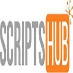 ScriptsHub