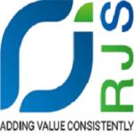 RJS Softwares