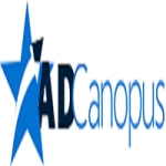 Adcanopus Digital Media