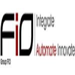 Group Fio India