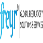 Freyr Software Services Pvt. Ltd