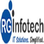 RG Infotech