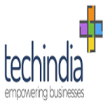 Techindia Infoway