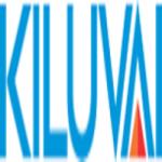 Kiluvai