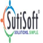 SutiSoft Pvt. Ltd
