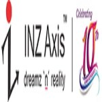 Inzaxis