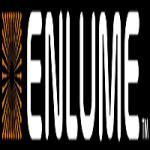 Enlume Technologies Pvt Ltd