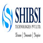 Shibsi Technologies
