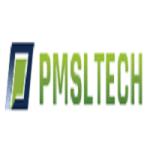 PMSL Tech