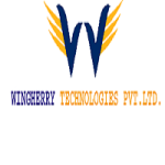 Wingherry