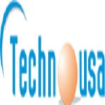Technousa