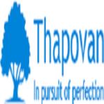 Thapovan Info Systems