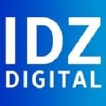 IDZ Digital Pvt Ltd
