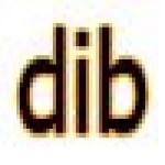 Digital Info Bytes