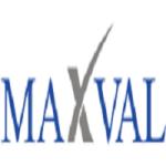 MaxVal-IP Services Pvt Ltd