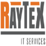Raytex
