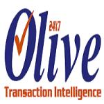 Olive Crypto