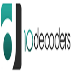 10decoders