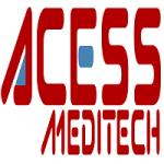 Acessmedi Tech