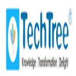 Tech Tree IT