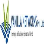Vanilla Networks