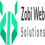 Zobi Web Solutions