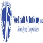 Wecraft Solutions
