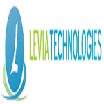Levia Technologies