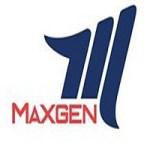 Maxgen Technologies