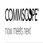Comm Scope