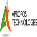 apropostechnologies
