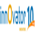 innovatorwebsolutions