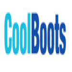 coolbootsmedia