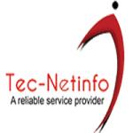 Tec-Netinfo