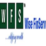 wisefinserv