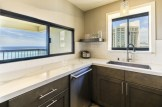 Aston-Waikiki-Beach-Tower-One-or-Two-Bedroom-Ocean-View-Kitchen