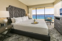 Aston-Waikiki-Beach-Tower-Premium-Oceanfront-Master-Bedroom-with-Amenity