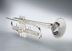 Q Series Trumpet