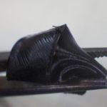 3Dプリンターフィラメント「TPU」を使ってみた